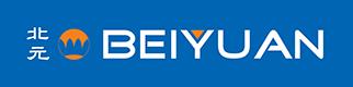 北元企业官网 Logo
